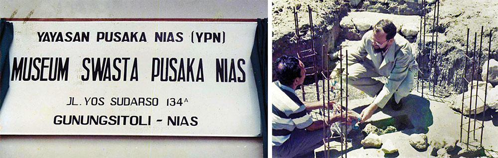 sejarah_nias_museum_pusaka_nias-10